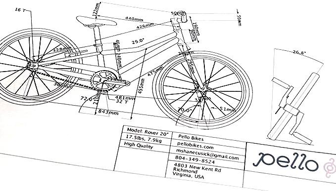 pello-bike2