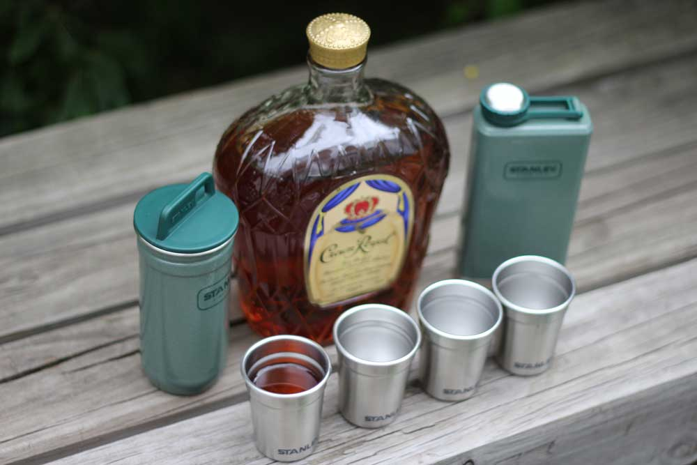 stanley-flask-set