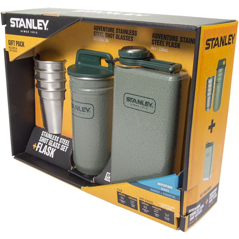 stanley_flask_kit_2-web