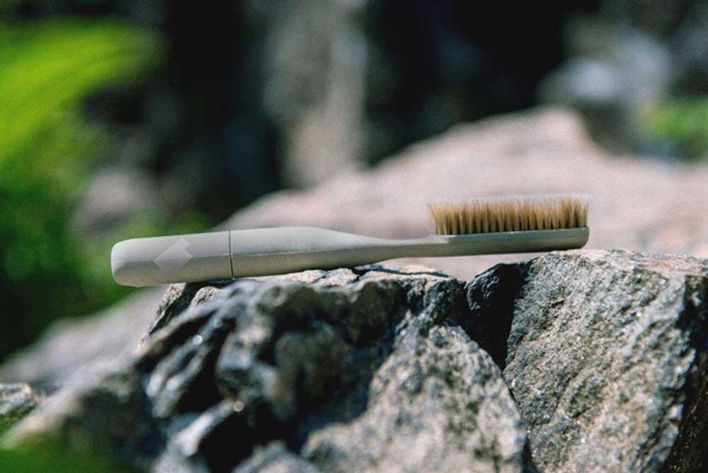 sublime-crag-brush-2