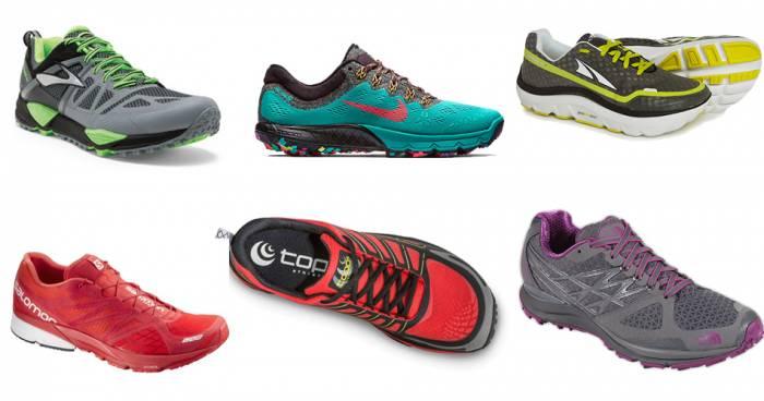 Do Altra Shoes Run Small