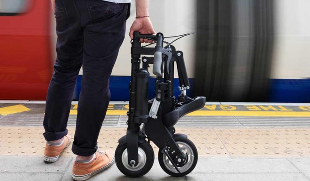 A-bike-folded