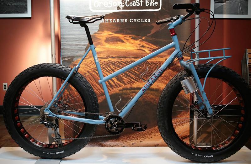 Ahearne_OR-Coast-Bike