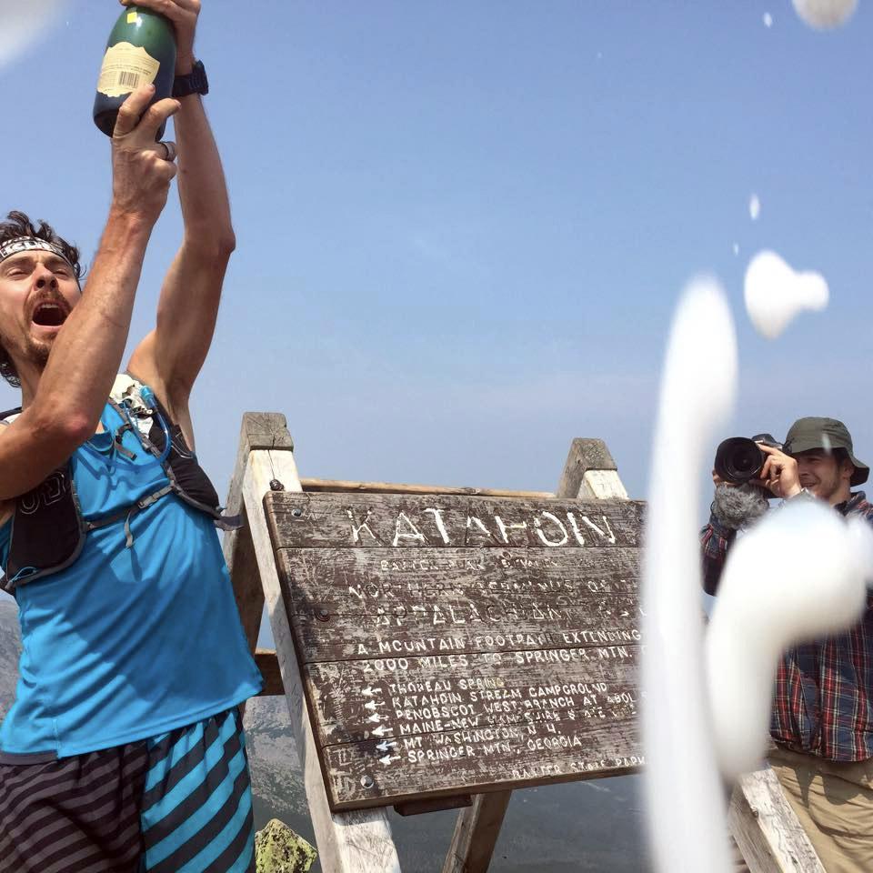 Appalachian-Trail-Record-Scott-Jurek