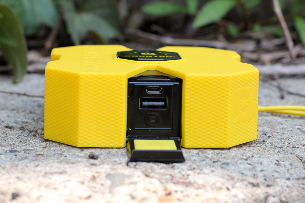 Brunton charger-9225-1