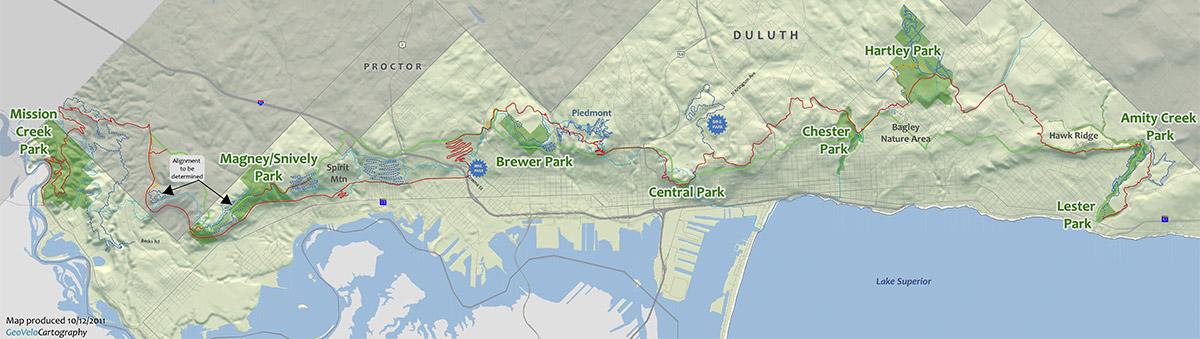 COGGS-mountain-bike-trail-map-duluth