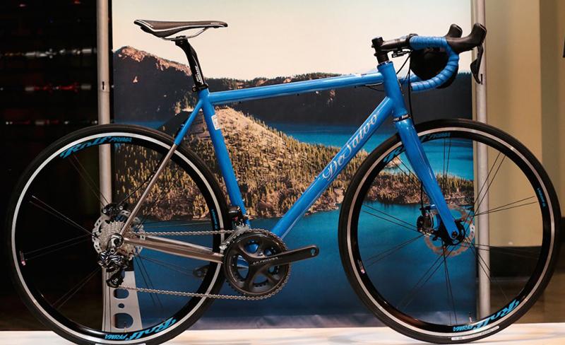 Desalvo_Crater-Lake-Bike