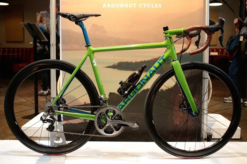 Gorge-Bike-Argonaut