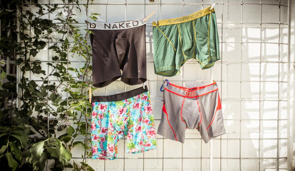 5a4d087b97056b Year Of The Package: Men's Underwear Redefined | GearJunkie