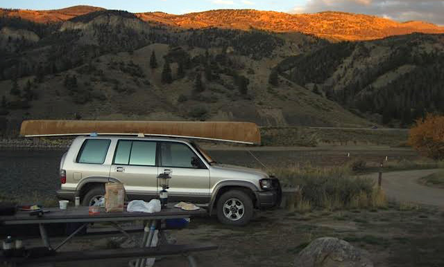 11 Awesome Adventure Vehicles Under $10,000 | GearJunkie