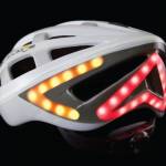 light up lumos helmet review
