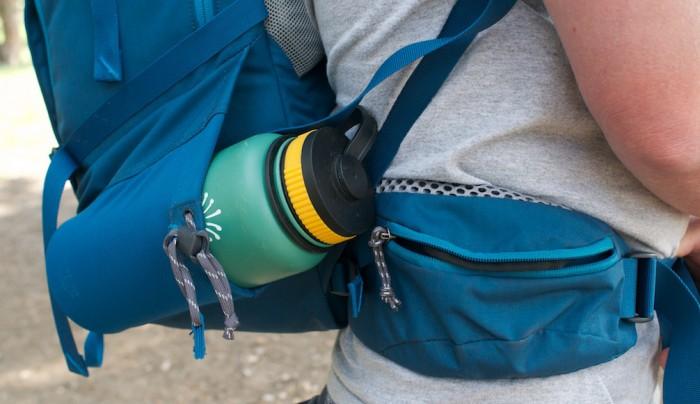 Mayhem Backpack (1)