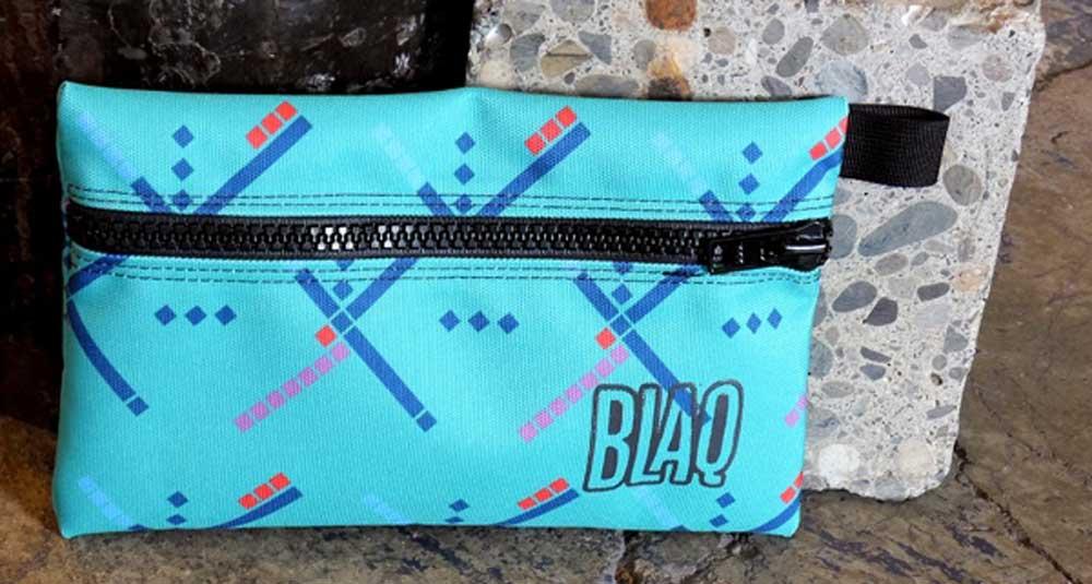 PDX-carpet-zipper-pouch