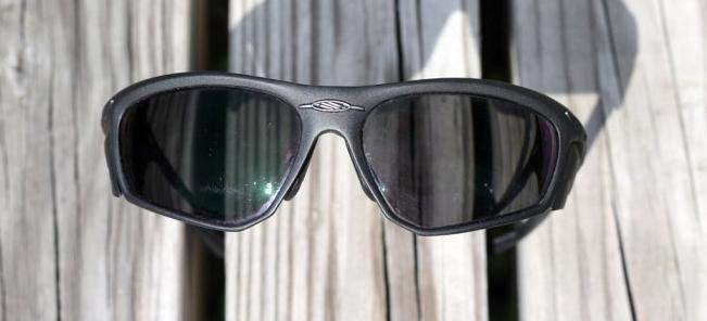 Cool Sports Sunglasses