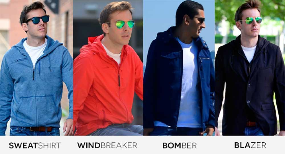 baubax-jacket-