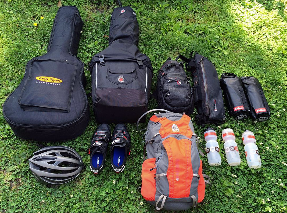 bike-tour-gear