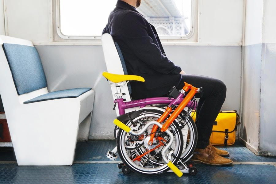 brompton-bike-on-bus