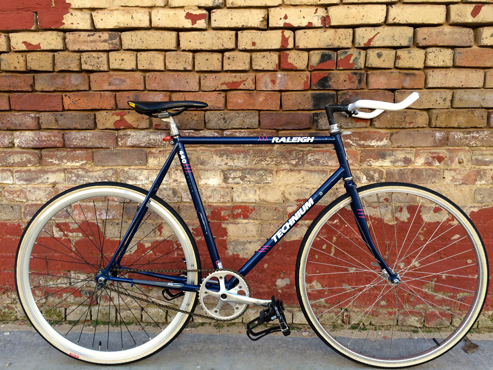 fixed-gear-city-bike