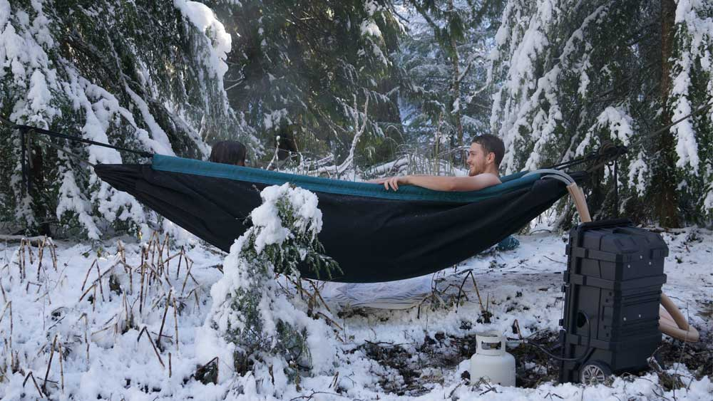 camping honestoutfitterssingledoublecampinghammock buy the to best affordable hammocks in hammock