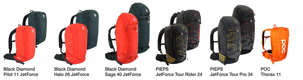 jetforce-pack-recall