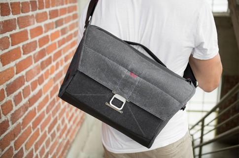 Everyday Messenger bag from Peak Design