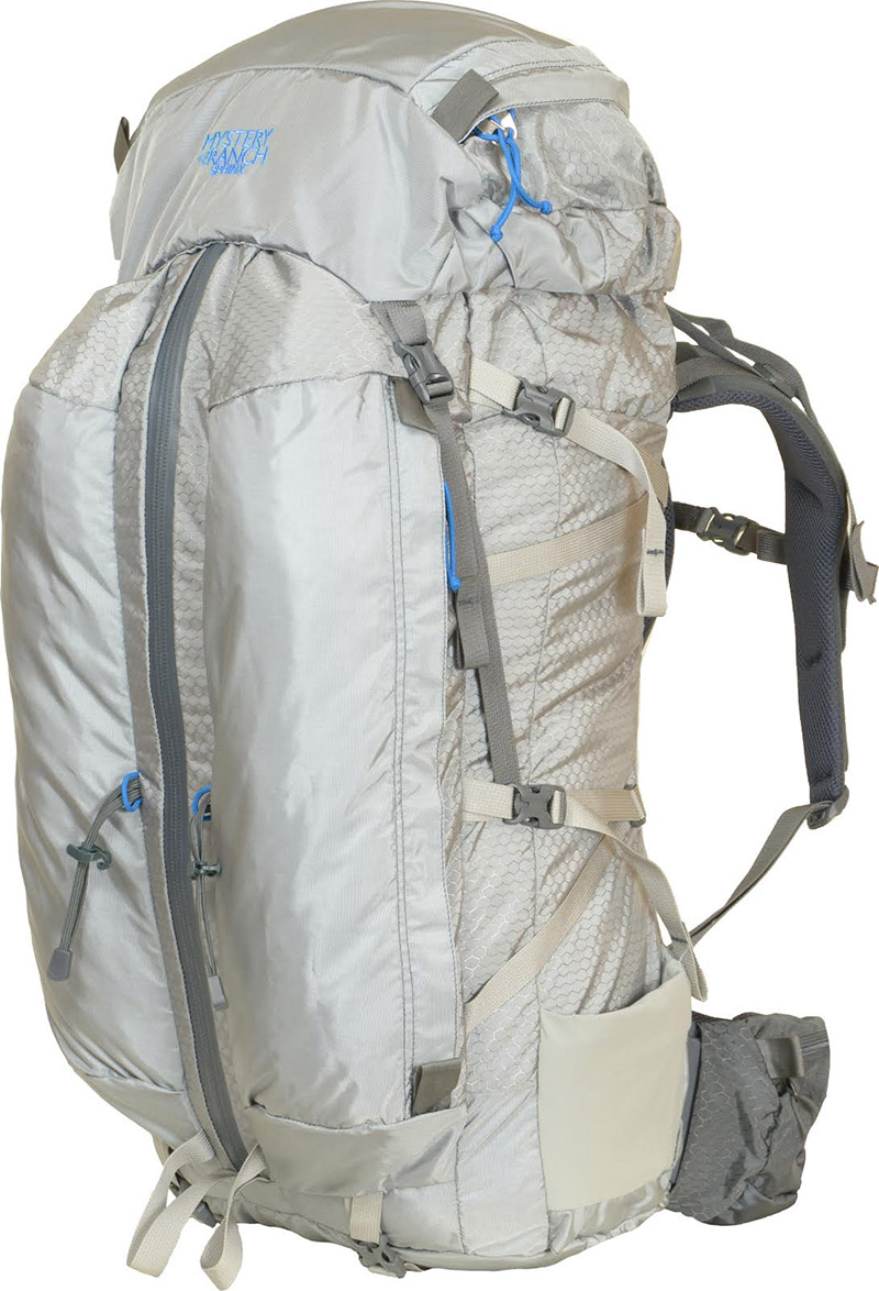 mystery-ranch-2016-backpack