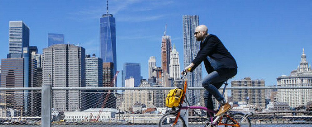 new-york-bike-urban-challenge