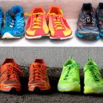 running shoes 2015