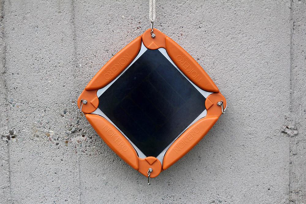 solar-charging-lights
