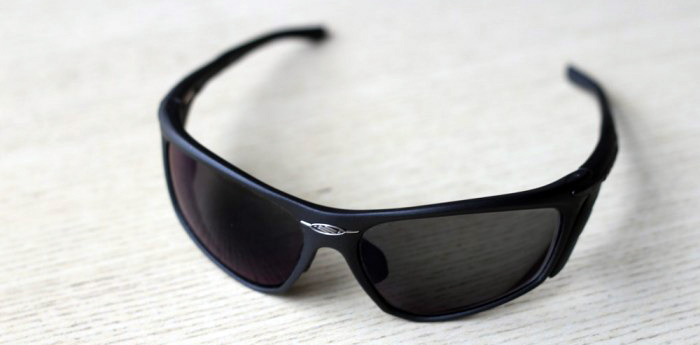 58ac9095bbb Two-Year Test  Best RX Prescription Sunglasses