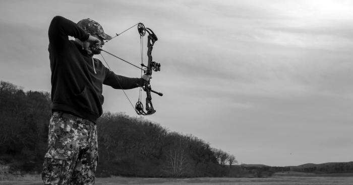 Archers Paradox 1