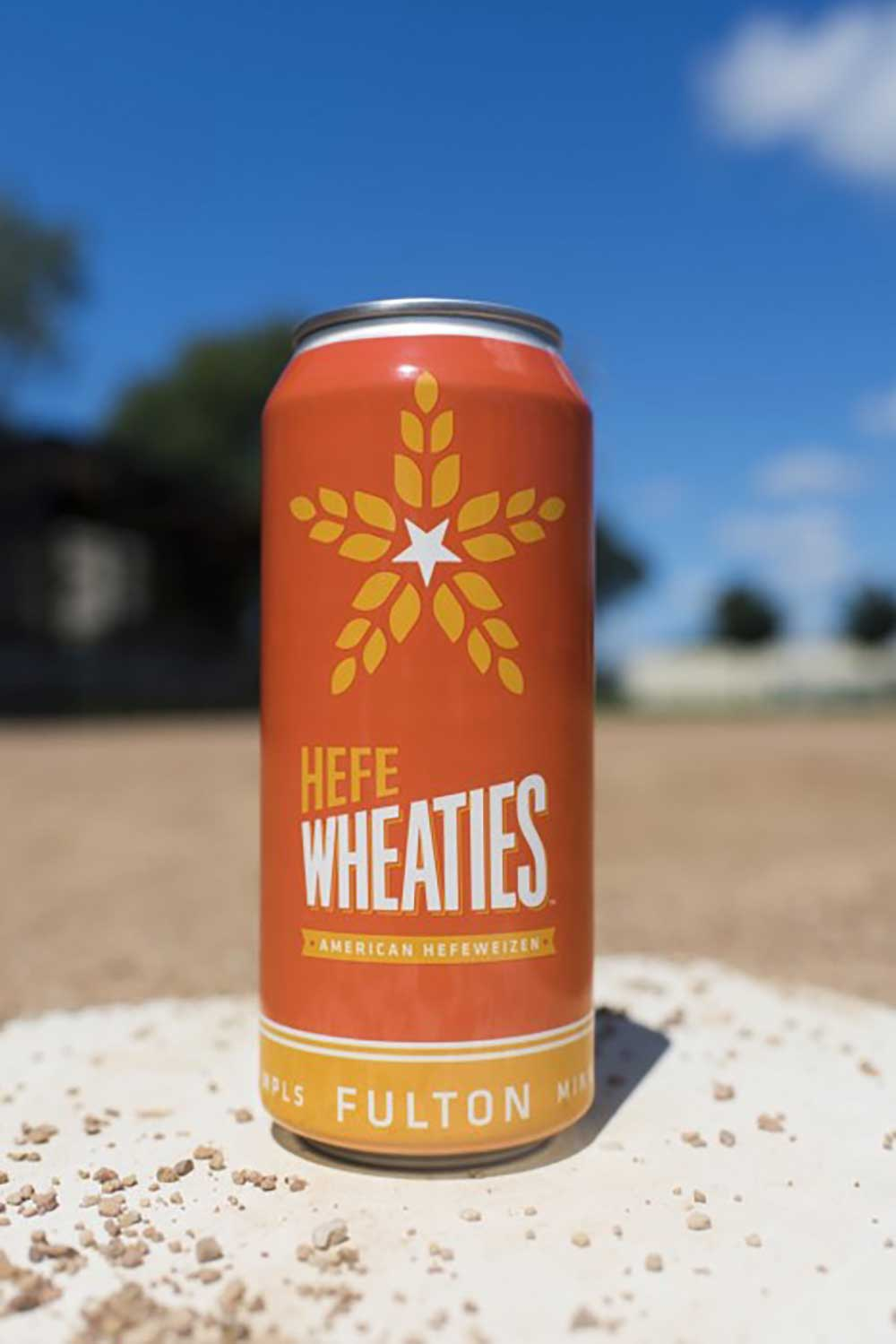 Hefe-Wheaties-Can