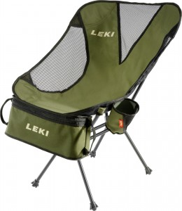 LEKI_Breeze_FoldingChair