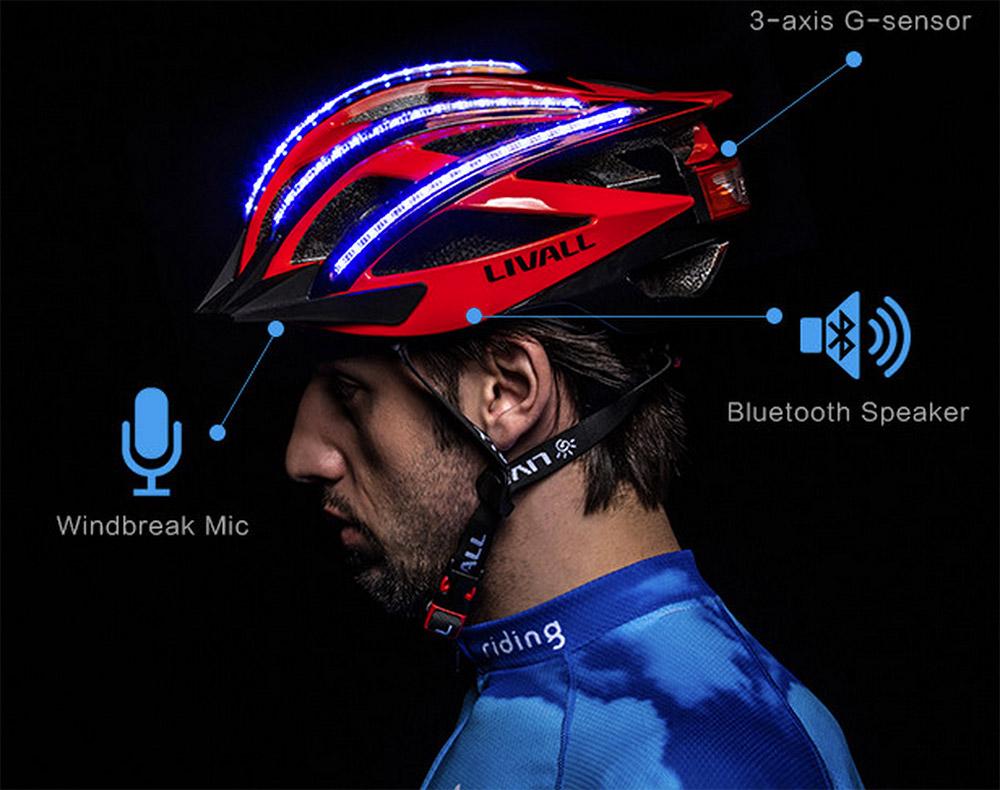 bling-bike-helmet