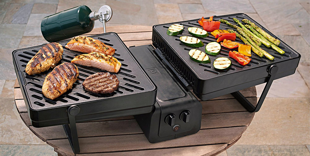 folding-gas-camping-grill