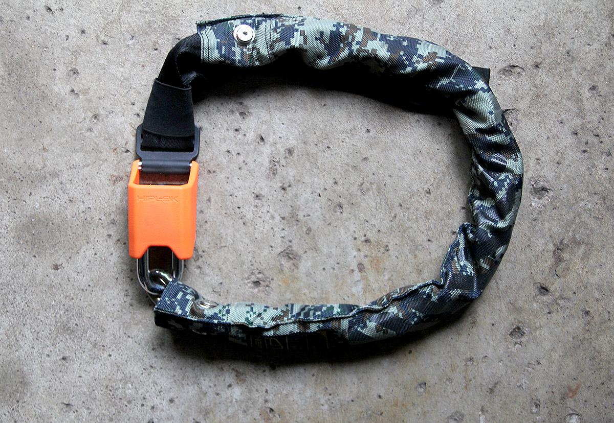 hiplock-bike-lock