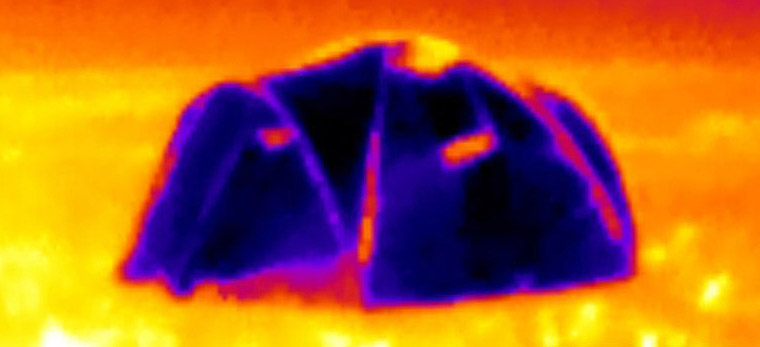 infrared-tent-image