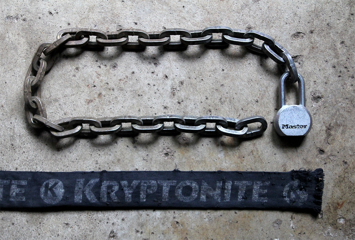 kryptonite-chain-bike-lock