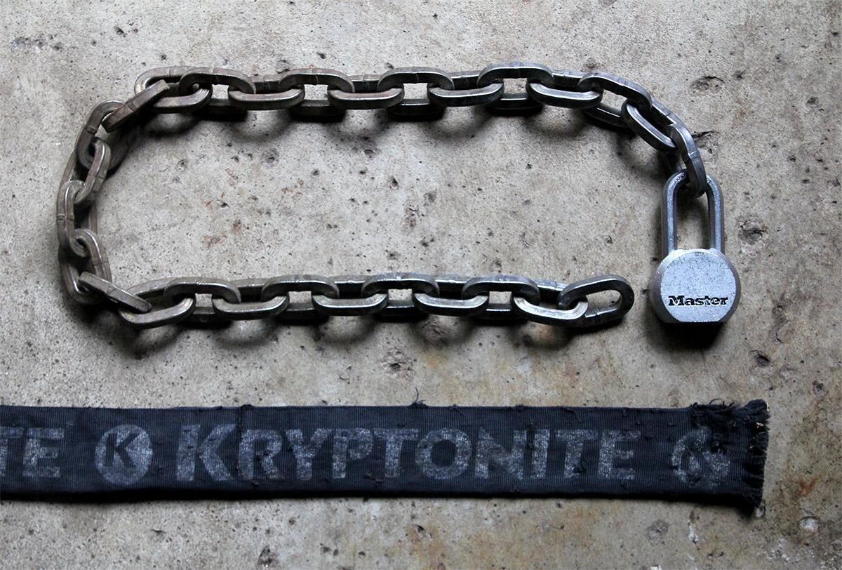 kryptonite-chain-bike-lock