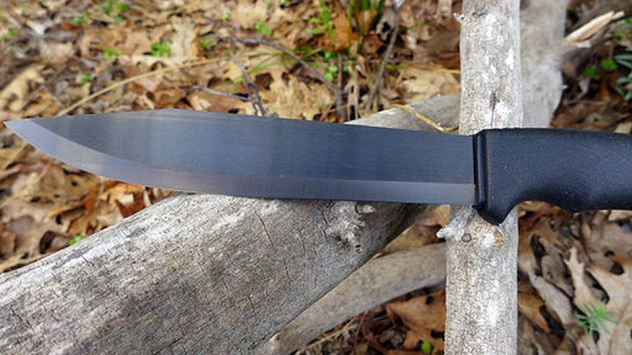 large-mora-knife