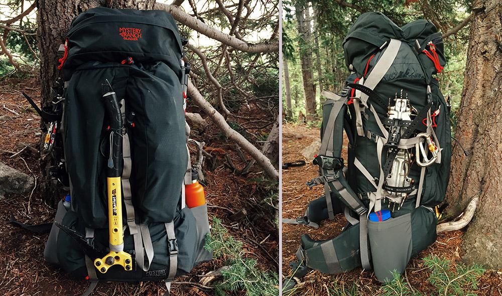 loaded-backpack