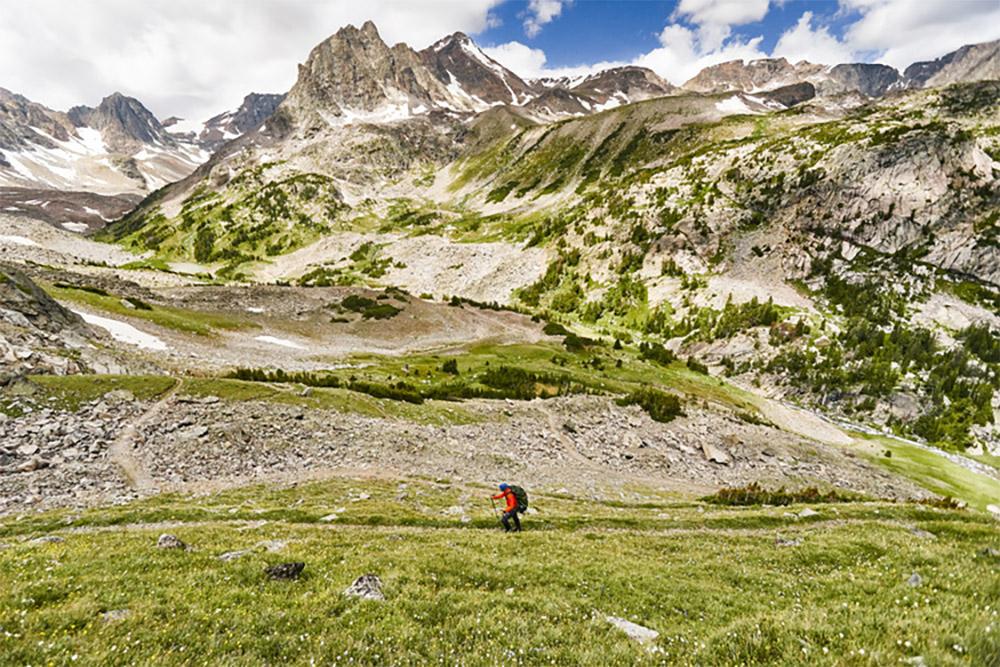 montana-backpacking