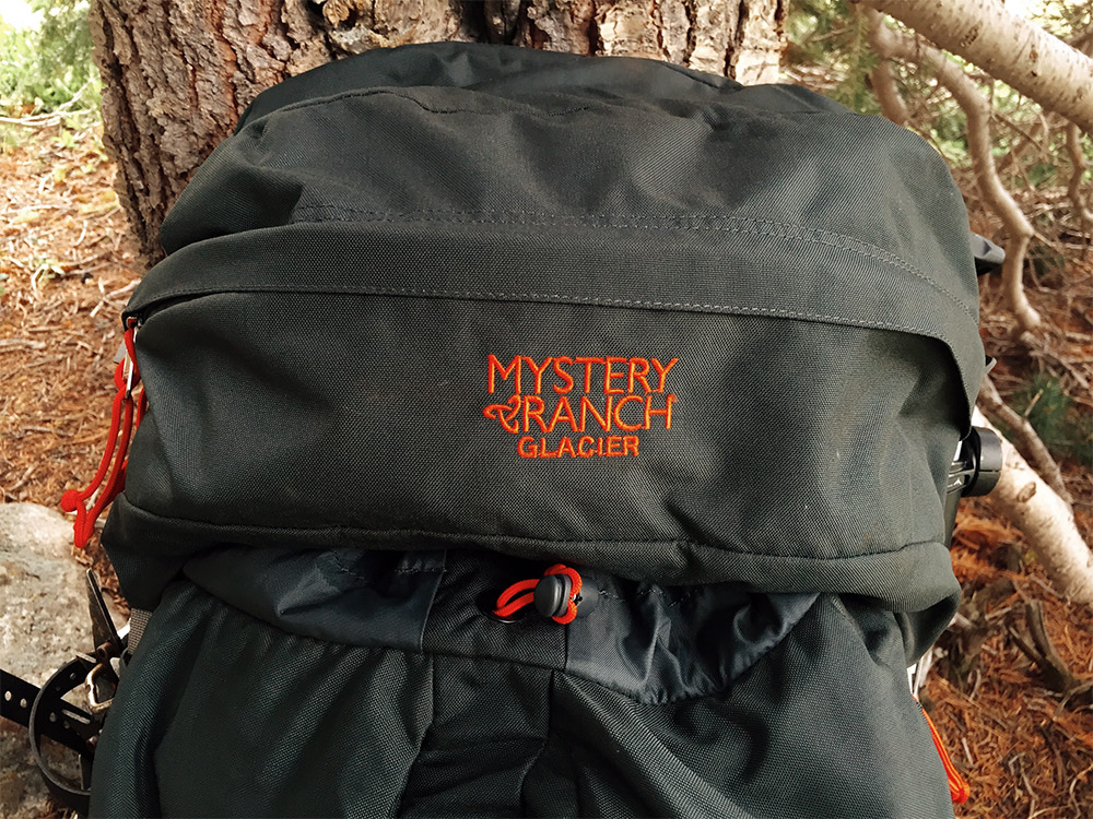 mystery-ranch-backpack