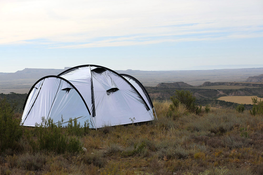 reflective-camping-tent