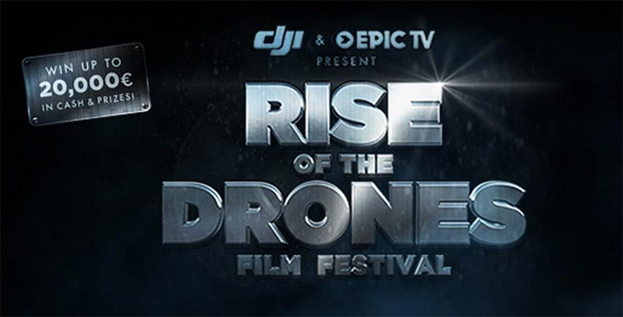 rise-of-drones-fest