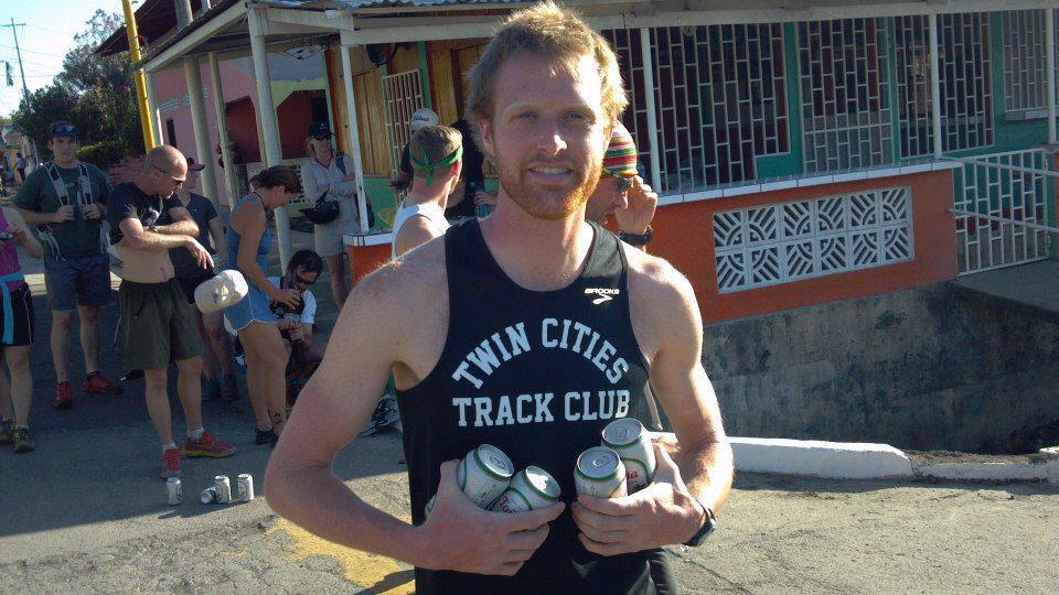 runner-beer-mile
