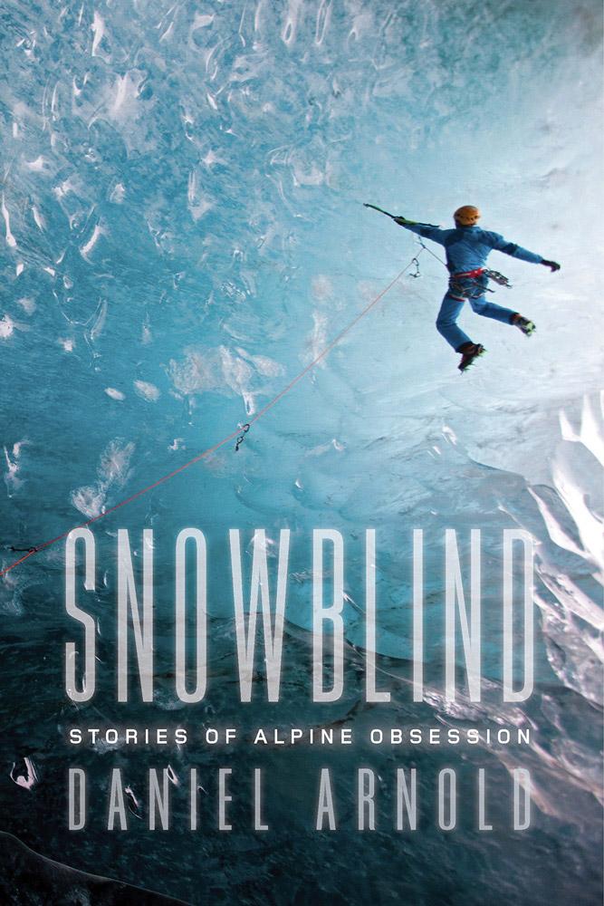 snowblind-book