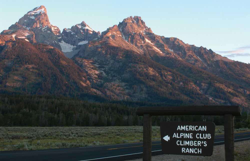 Climbers-Ranch-GTNP