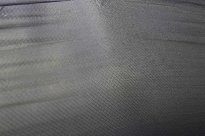 Eno-Sub-7-fabric