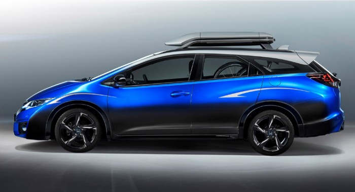 Honda-Civic-Tourer-Active-Life